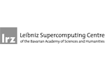 Leibniz Supercomputing Centre (Leibniz-Rechenzentrum, LRZ) of the Bavarian Academy of Sciences and Humanities