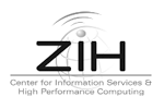 Centre for Information Services and High Performance Computing (ZIH)