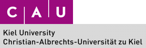 Project Partner of GeRDI: Christian-Albrechts-University of Kiel (CAU)
