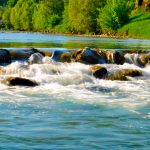 GeRDI Research Community: Hydrology and River Basin Management